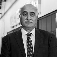 Ahmet Kızıl