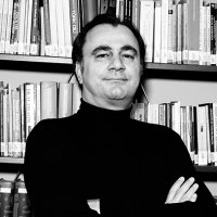 Ahmet Umut Hacıfevzioğlu
