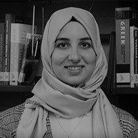 Ayşe Karacam