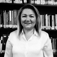 Ayşen Bakkaloğlu