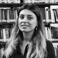 Emine Abanoz