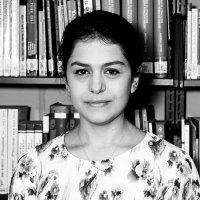 Fatma Tuğba Karahan