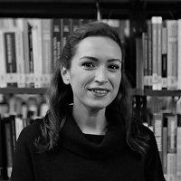 Fatma Zeynep Özkurt