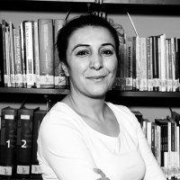Hesna Haral