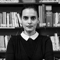 Indira Phutkaradze