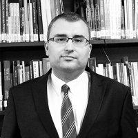Mehmet Anıl Sayıner