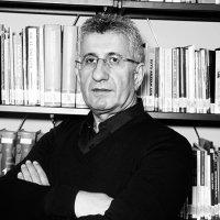 Mehmet Maşuk Fidan
