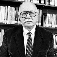 Mehmet Muhteşem Gaffarnejad