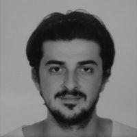 Osman Şengül